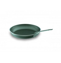 Сковорода универсальная Lacor 23628 28 см