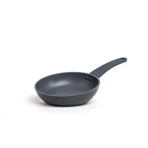 Сковорода 28 см Gray Stone Con Brio СВ-2820