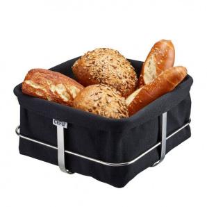 Корзина для хлеба GEFU BRUNCH квадратный