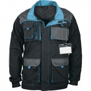 Куртка GROSS 90345 XXL