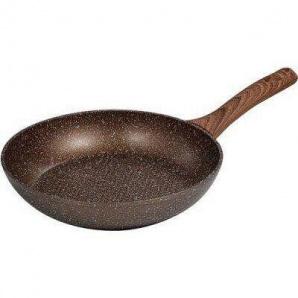 Сковорода 24 см Vissner VS-7558-24