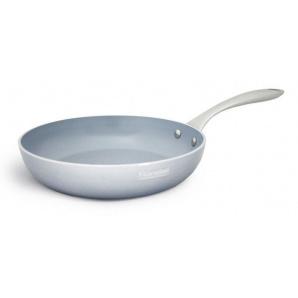 Сковорода 26 см Eis Rondell RDA-292