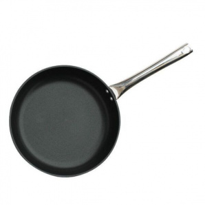 Сковорода 26 см Profi Биол 2613H