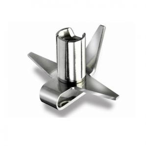 Многофункциональная насадка-нож Bamix из нержавеющей стали