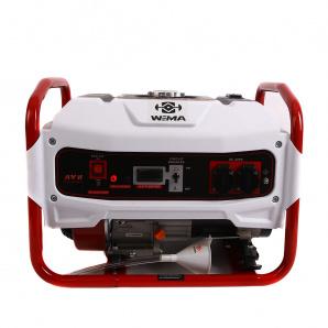 Генератор бензиновый Weima WM3200В