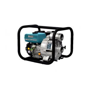 Мотопомпа газовая Konner&Sohnen KS 80 TW LPG