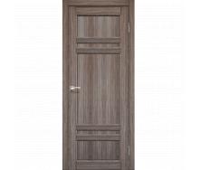 Міжкімнатні двері (KD) TV - 02 Корфад (Korfad) TIVOLI