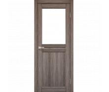 Межкомнатная дверь (KD) ML - 03 Корфад (Korfad) MILANO