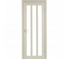 Міжкімнатні двері (KD) NP - 02 Корфад (Korfad) NAPOLI