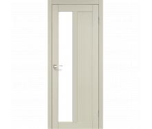 Міжкімнатні двері (KD) TR - 03 Корфад (Korfad) TORINO