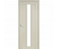 Міжкімнатні двері (KD) NP - 03 Корфад (Korfad) NAPOLI