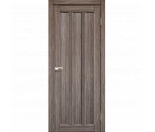 Міжкімнатні двері (KD) NP - 04 Корфад (Korfad) NAPOLI