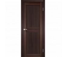 Межкомнатная дверь (KD) ML - 01 Корфад (Korfad) MILANO