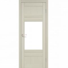 Бренд (Korfad), Серія дверей TIVOLI