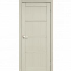 Серія дверей APRICA від Корфад (Korfad)