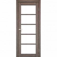 Серія дверей VINCENTA