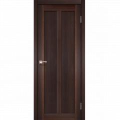 Серія дверей TORINO