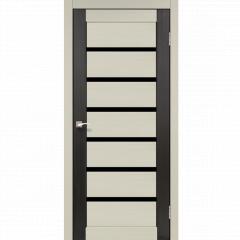 Серія дверей (Korfad), PORTO COMBI DELUXE
