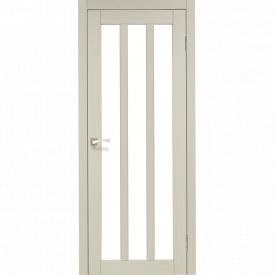 Межкомнатная дверь (KD) NP - 02 Корфад NAPOLI