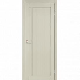 Межкомнатная дверь (KD) OR - 05 Корфад ORISTANO