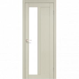 Межкомнатная дверь (KD) TR - 03 Корфад TORINO