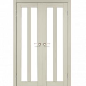 Межкомнатная дверь (KD) TR - 05 Корфад TORINO