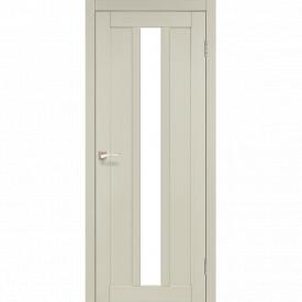 Межкомнатная дверь (KD) NP - 03 Корфад NAPOLI