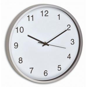 Настенные часы TFA 60301954