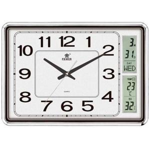 Настенные часы Power 0526WLMKS