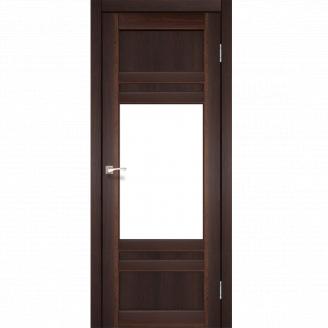 Міжкімнатні двері (KD) TV - 01 Korfad TIVOLI