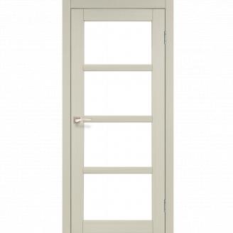 Міжкімнатні двері (KD) AP - 02 Корфад (Korfad) APRICA
