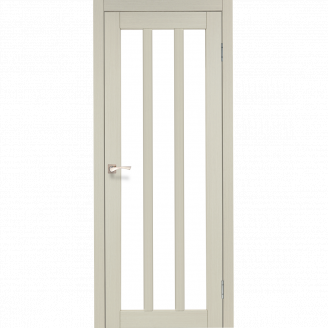 Межкомнатная дверь (KD) NP - 02 Корфад (Korfad) NAPOLI