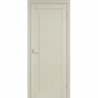 Міжкімнатні двері (KD) OR - 05 Корфад (Korfad) ORISTANO