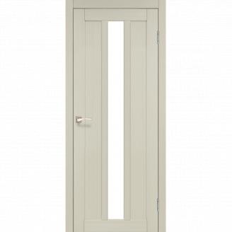 Межкомнатная дверь (KD) NP - 03 Корфад (Korfad) NAPOLI