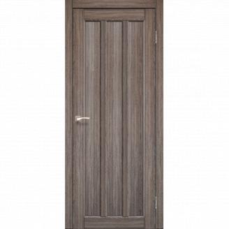 Межкомнатная дверь (KD) NP - 04 Корфад (Korfad) NAPOLI