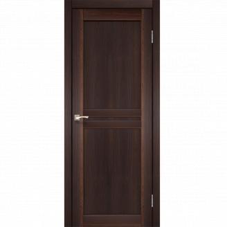 Міжкімнатні двері (KD) ML - 01 Корфад (Korfad) MILANO