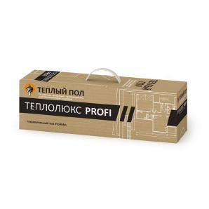 Комплект теплого пола Теплолюкс 160-15,0 ProfiMat шт