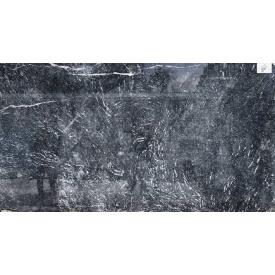 Мармуровий сляб Bursa Siyah 2 см
