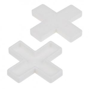 Крестик для кафельной плитки 10 мм