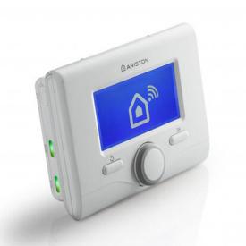 Пульт управления Ariston SENSYS WI-FI код 3318991