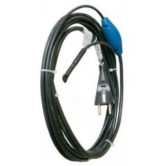 Fenix PFP 12 Вт з вбудованим термостатом( Обігрів труб)