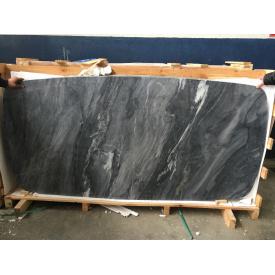 Столешница из натурального мрамора 110x220 см