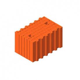 Керамический блок Керамейя Теплокерам 38 380х250х238 мм