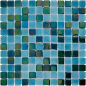 Aquaviva Мозаика стеклянная Aquaviva KL050