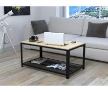 стіл журнальний V-105 Loft Design