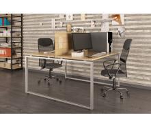 Стол письменный Q-140 Loft Design