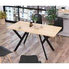 Стіл обідній Ішла Loft Design
