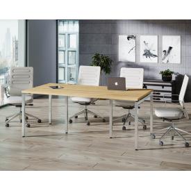 Стіл для переговорів Q-200 Loft Design