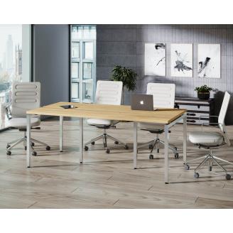 Стол для переговоров Q-200 Loft Design