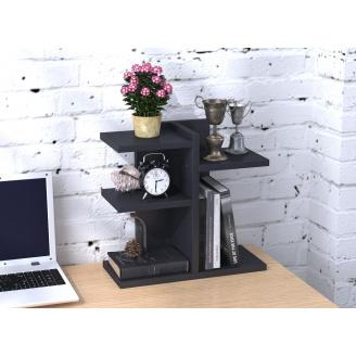 Надставка на стол НС-1 Loft Design